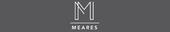 Meares & Associates - Edgecliff