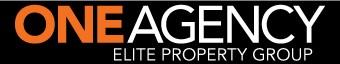 One Agency Elite Property Group - Dapto