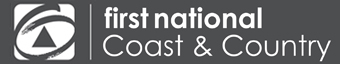 First National Coast & Country -