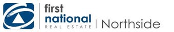 Northside First National Real Estate - Nundah