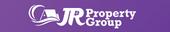 JR Property Group   - MOUNT WAVERLEY