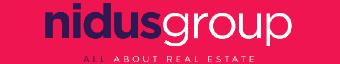 Nidus Group Real Estate