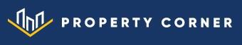 Property Corner - CONDELL PARK