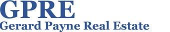 Gerard Payne Real Estate