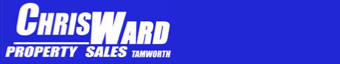 Chris Ward Property Sales - Tamworth