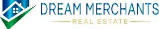 Dream Merchants Real Estate - RLA 257511