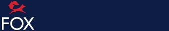 Fox Real Estate - Adelaide (RLA 226868)