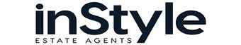 inStyle Estate Agents - KINGSTON