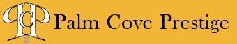 Palm Cove Prestige - PALM COVE