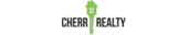 Cherr Realty - Leeming
