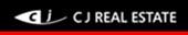 C J Real Estate