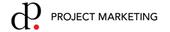 DP Project Marketing - Gold Coast