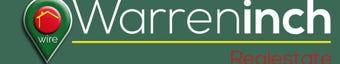 Warren Inch Real Estate - Highfields