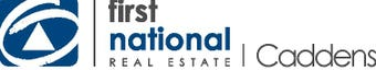 First National Real Estate Caddens