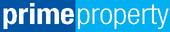 Prime Property Real Estate - STRATHFIELD
