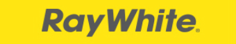 Ray White Horsham - HORSHAM