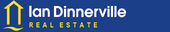 Ian Dinnerville Real Estate - Hornsby