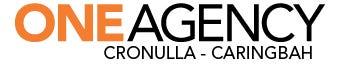 One Agency Cronulla - Caringbah