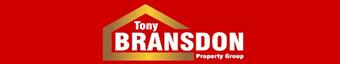 Tony Bransdon Property - PORT MACQUARIE