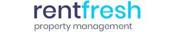 Rentfresh Property Management - Fortitude Valley