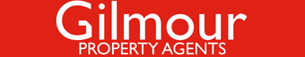 Gilmour Property Agents - Castle Hill
