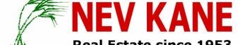 Nev Kane Real Estate - Yandina & Cooroy Offices