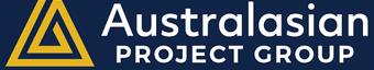 Australasian Project Group - UPPER MOUNT GRAVATT