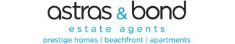 ASTRAS AND BOND ESTATE AGENTS - BENOWA WATERS