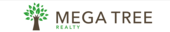 MEGA TREE REALTY