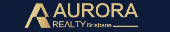 Aurora Realty Brisbane
