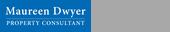 Maureen Dwyer Property Consultant - YARRALUMLA