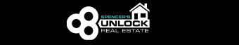 Spencer's Unlock Real Estate - NYORA