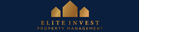 Elite Invest Property Management - Maitland