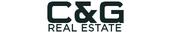 C & G Real Estate - Melbourne