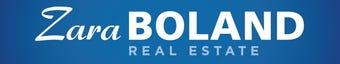 Zara Boland Real Estate - Gladesville
