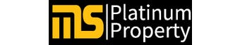 MS Platinum Group