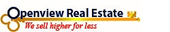 Openview Real Estate - Eastwood