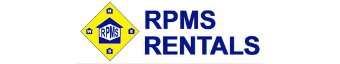 Residential Property Management Services - Croydon Park (RLA152177)