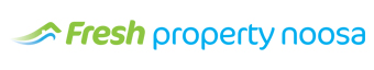 Fresh Property - Noosa