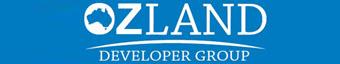 OzlandDeveloper Group
