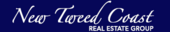 New Tweed Coast Real Estate Group - KINGSCLIFF