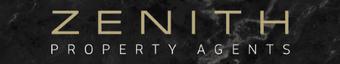 ZENITH Property Agents - EARLWOOD