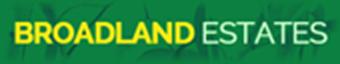 BROADLAND ESTATES - STRATHALBYN