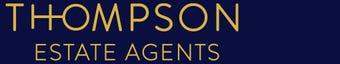 Thompson Estate Agents - Pine Rivers