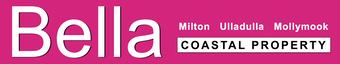 Bella Coastal Property - Milton, Ulladulla and Mollymook