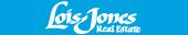 Lois Jones Real Estate - Umina Beach