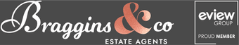 Eview Group - Braggins & Co Estate Agents