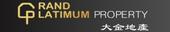 Grand Platinum Property - Fairlight