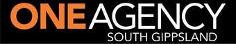 One Agency South Gippsland - LEONGATHA