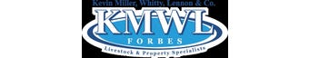 Kevin Miller Whitty Lennon & Co